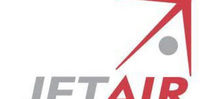 jetair3