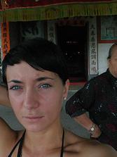 Katarzyna Wyrozębska